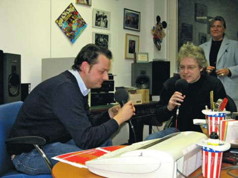 radiowerkstatt_foto1