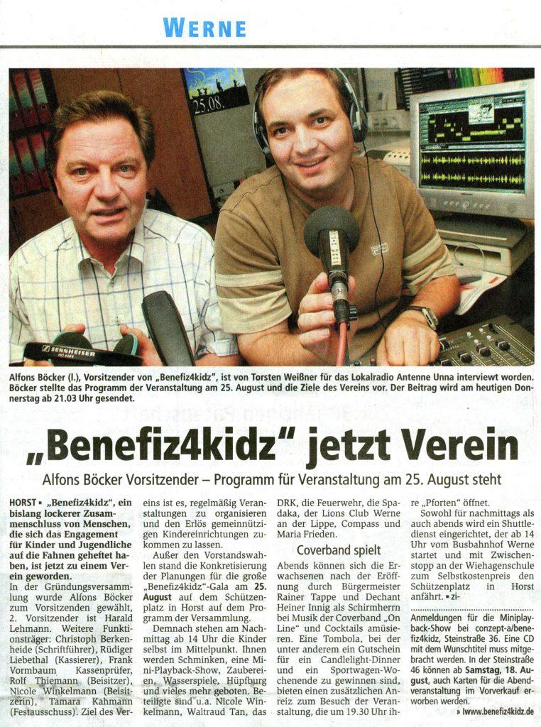 Presse_09_RN_Werne_16_08_07